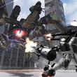 『メタルウルフカオス XD』特殊な武装や登場するNPCなどの新規スクリーンショットが公開!