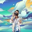 WILYWNKAの2ndアルバムに舐達麻・BADSAIKUSH、JJJ、SIRUP、BLら参加