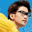 スポーツ意識への高まりの需要に応え、スポーツメガネを拡充      新スポーツカテゴリ「Zoff SPORTS」が8月1日(木)より登場
