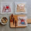 珍味・おつまみGIFT専門店『Hotaru no Hikari』がご提案する《真夏のおつまみフェス♪企画》