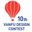 【結果発表】バンフーデザインコンテスト!学生Tシャツ部門25作品、年賀状部門69作品、トートバッグ部門21作品の受賞作品が決定