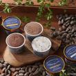 ダンデライオン・チョコレート、カカオを使ったアイスクリーム&ソルベをオンライン限定で販売開始!