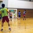 【京都・ハンドボール】(株)オモレイが『第7回 京都府高等学校夏季ハンドボール選手権大会』に協賛をおこないます!