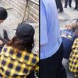 万里の長城で倒れた日本人観光客を、偶然居合わせた若い女性医師が救助する!日本から「非常に幸運だった」「本当にありがとう」の声