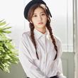 16歳のグローバル少女・RUANN、韓国メジャーデビュー楽曲となる新曲「BEEP BEEP」を日韓同時リリース! MVも公開