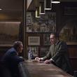 ロバート・デニーロら映画界のレジェンドが豪華共演!Netflixオリジナル映画『アイリッシュマン』予告編が到着