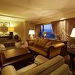 新元号記念プラン 皇室ゆかりのホテルのロイヤルスイートで宿泊