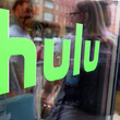 ディズニーが米Huluのコンテンツをコントロール