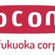 ココネ株式会社、ゲームポータル『ハンゲーム』を買収し完全子会社化、新社名は「cocone fukuoka」、サービス名は「ハンゲ(hange)」