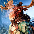 「Mutant Year Zero: Road to Eden」の最新DLC「Seed of Evil」がリリース。新キャラクター,ムースのビック・カーンが参戦
