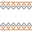 PS4(R)『モンスターハンターワールド:アイスボーン』狩猟解禁直前! プレミアム生放送実施決定! 会場で生放送を観覧できる特別観覧者を大募集!