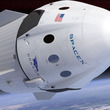 スペースX、「クルー・ドラゴン」宇宙船の爆発事故の原因を特定
