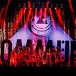 MUCC ミヤ誕生日ライブでX SUGINAMI、メトロノーム、lynch.、ROTTENGRAFFTYが激突