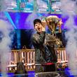 """FORTNITE WORLD CUP""開催、16歳のプレイヤーが優勝賞金300万ドルを獲得!""Fortnite Champion Series""の開催も決定"
