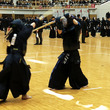 【剣道・愛知】(株)オモレイが高校生が参加する『至学館剣道錬成会』に協賛・連携をおこないます!