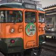 【ムービー 鉄道風景】しなの鉄道線