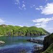礼文島 【絶景NIPPON】