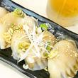 ハイボール150円で水餃子がおいしい! 激安一人飲みは中華食堂一番館オススメです!!