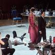 どす黒い笑い満載で生み出した不条理劇の傑作。映画とメトロポリタン・オペラで観る『皆殺しの天使』WOWOWで放送!