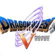 映画『ドラゴンクエスト ユア・ストーリー』の公開を記念して、スマホ版『ドラゴンクエストV 天空の花嫁』のセールが実施!