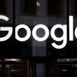 グーグル、欧州向けアンドロイド端末の検索エンジン4択に 2020年から