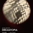 Luby Sparks×TAWINGS共催「Dreamtopia」、ゲストはjan and naomi