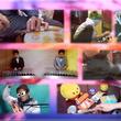 異色演奏者が大集結! 笙・手オナラ・モノサシ・ガチャポン・ゴミ・頭・指パッチン・オタマトーン・グラスハープで大合奏