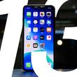 今年の新OSから読み取れること:iOS 13/iPadOS/macOS パブリックベータ・ハンズオン【動画】