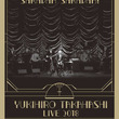 高橋ユキヒロ、アルバム『Saravah Saravah!』再現ライブの上映イベントを開催