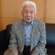 人類はあの戦争で何をしたのか 「東京裁判」277分の史実が甦る