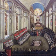 「宗教改革」はなぜ世界史で重要視されるのか