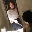 ソニン、15年ぶり日テレドラマで「狂女」に!? 『ボイス』ゲスト出演