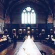 オックスフォードの学生寮は一般客でも宿泊できる! 実際に泊まってみた写真がどう見ても「ハリポタ」と話題