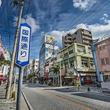 中国人はなぜ日本で買い物ばかり? バカンスとして旅行を楽しまないのか=中国メディア