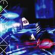 西沢幸奏、ソロプロジェクト「EXiNA」第2弾ミュージッククリップ「KATANA」公開