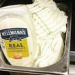 マヨラーならいける!のか?マヨネーズががっつり入ったアイス「マヨネーズ・アイスクリーム」がスコットランドで爆誕