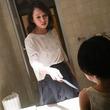 ソニン、母親役で15年ぶりに日テレドラマ出演<ボイス 110緊急指令室>