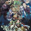アニメ「GRANBLUE FANTASY」第2期の制作はMAPPA、第1弾ビジュアル&PV公開