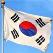 異様な韓国、大衆を洗脳し「3000人のロウソク集会」を先導する文政権