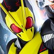 『仮面ライダーゼロワン』飛電ゼロワンドライバーの変身音はMONKEY MAJIK(モンキーマジック)が担当!ベルトごとに表情を変える変身音に注目