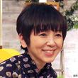 名倉潤『うつ休業』に、妻・渡辺満里奈がコメント 「頑張らないで」とエールが相次ぐ
