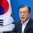 """「東京オリンピックをボイコットせよ!」韓国では与党も世論も""""過熱暴走"""""""