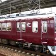梅田と直結「阪急大阪空港線」実現の可能性は? 整備効果や採算だけじゃない課題