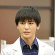 ジュノンボーイ・田川隼嗣、初の連ドラレギュラーに「感謝の気持ちを忘れず頑張ります!」