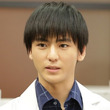 ジュノンボーイ・田川隼嗣、『監察医 朝顔』で連ドラ初レギュラー