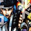 平成のカルト格闘ゲーム「ワールドヒーローズ」のコミック第1巻が本日発売。漫画作者であり,元ADKスタッフの横尾公敏氏インタビューをお届け