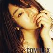 峯岸みなみと写真家・高橋優也のコラボ写真展『COMPLEX』 イベント限定グッズ販売も