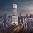 「歌舞伎町一丁目地区開発計画(新宿TOKYU MILANO再開発計画)」本格着工について