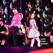 BoA/東方神起/EXO/Red Velvetら出演 【SMTOWN LIVE 2019 IN TOKYO】開催