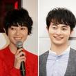 『ボイス』真木よう子×森永悠希 迫真の演技に視聴者も「ギャップで混乱」